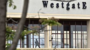 westgate-mall