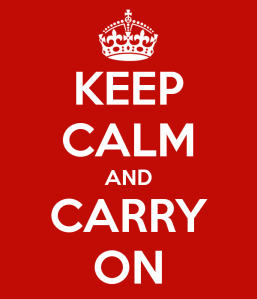 keep-calm-and-carry-on-8044