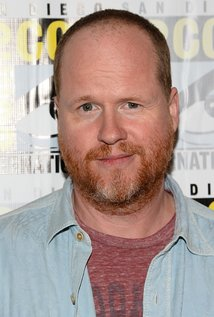 Joss Whedon, nerd god