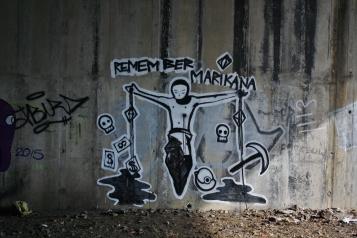 remember marikana 2